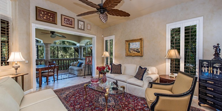 665 Mezner 203 Naples FL 34108-large-003-living-1499x1000-72dpi (1)