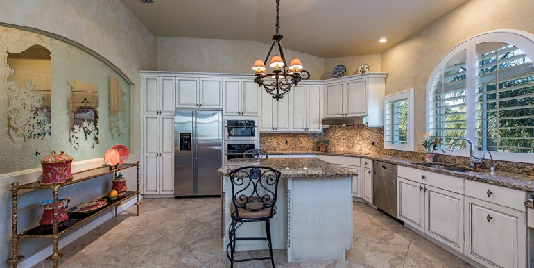 665 Mezner 203 Naples FL 34108-large-005-kitchen-1499x1000-72dpi (1)