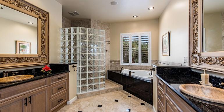 665 Mezner 203 Naples FL 34108-large-007-master bath-1499x1000-72dpi (1)