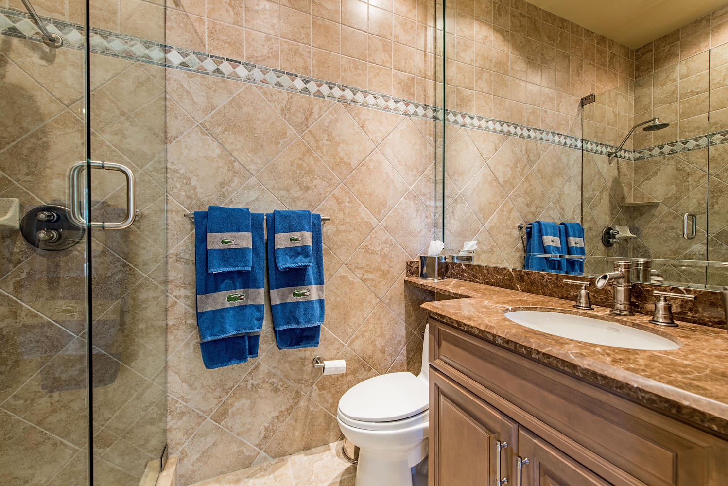 Pelican Bay Naples FloridaMy Luxury Expert - Bathroom fixtures naples fl