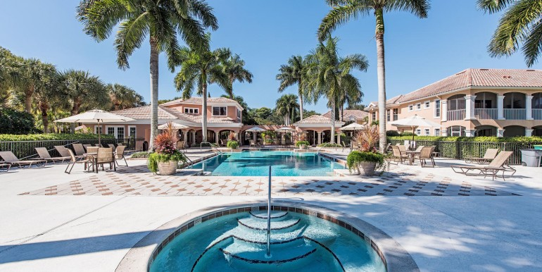 665 Mezner 203 Naples FL 34108-large-012-pool-1499x1000-72dpi (1)
