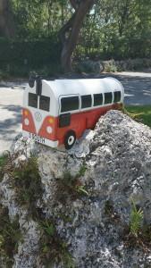 mailbox6