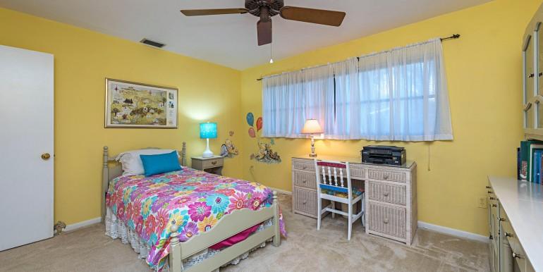 468 Devils Lane Naples FL-large-009-5-guest 2-1499x1000-72dpi