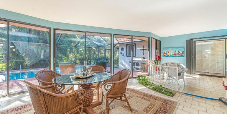 468 Devils Lane Naples FL-large-011-8-glassed in sun room-1499x1000-72dpi