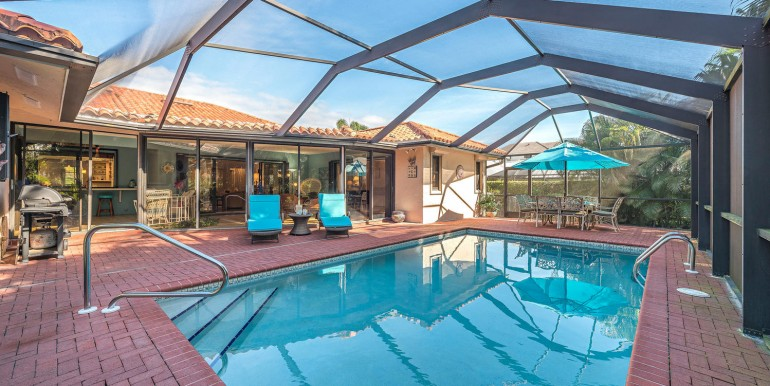 468 Devils Lane Naples FL-large-012-4-lanai pool-1499x1000-72dpi