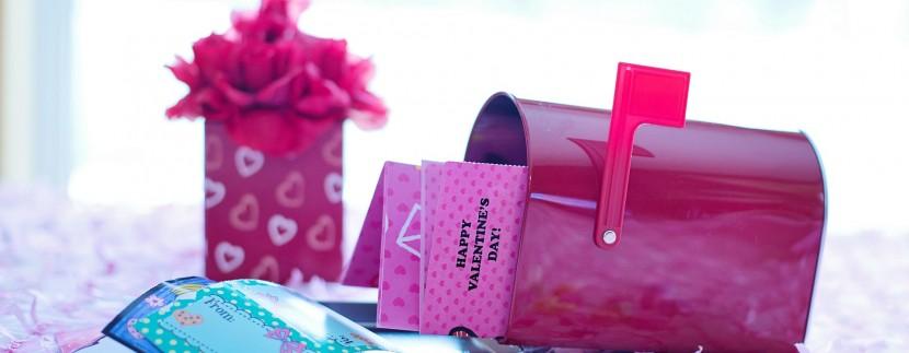 valentines-day-naples-florida