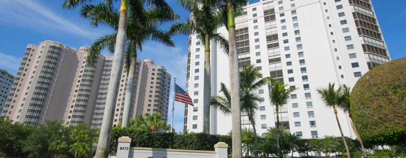 home prices stabilizing naples fl