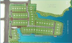 "<img src=""pix/mangrovebaysiteplan.jpeg"" alt=""mangrove bay site plan"""