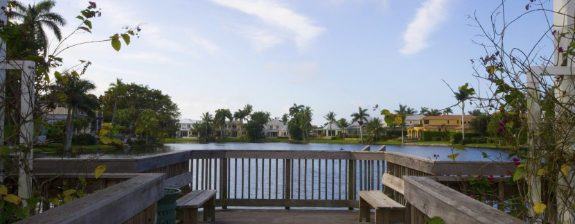 waterfront properties olde naples florida 2